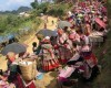 Sapa Weekend Markets 3 days 2 nights