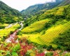 North Vietnam Adventure 7 days