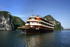 Emotion Cruise 3 days 2 nights