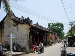 Stay in Life Resort & Touring Hoi An 3 days 2 nights