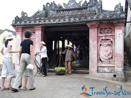 Valued package Danang - Hue - Hoi An 4 days 3 nights
