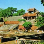 vietnam holiday - hue
